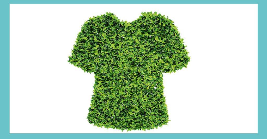 Bangladesh To Seek GCF Funding To Green Textile Sector